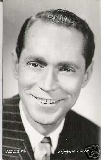 franchot tone young