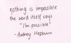 BY Andrey Hepburn