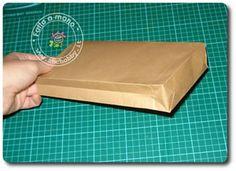 L'importanza del packaging: decorare le nostre creazioni con carta, nastri e fiocchi - AbcHobby - La Guida agli Hobby Creativi