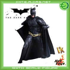 You may think we have super powers like Batman. The Dark Knight Rises, Batman The Dark Knight, Wacky Holidays, Blockbuster Film, Hometown Heroes, Christopher Nolan, Christian Bale, Movie Props, Iconic Characters