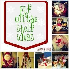 elfontheshelf ideas - Google Search