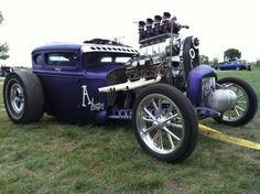 Hotrod!!!!