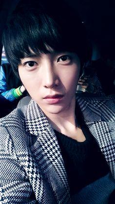 A-Jax - Jaehyung