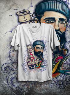 Efficient Maglietta T-shirt Fumetto Mates St3pny Anima Vegas Surreal Power In Cotone 100% Attractive Fashion Abbigliamento E Accessori T-shirt E Maglie