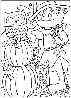 Fall Coloring Sheets For Preschoolers fall coloring pages to print uwcoalition Fall Coloring Sheets For Preschoolers. Here is Fall Coloring Sheets For Preschoolers for you. Fall Coloring Sheets For Preschoolers free fall coloring. Fall Leaves Coloring Pages, Fall Coloring Sheets, Pumpkin Coloring Pages, Halloween Coloring Pages, Coloring Pages To Print, Free Printable Coloring Pages, Coloring Book Pages, Free Coloring, Coloring Pages For Kids