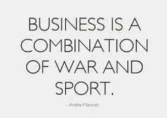 top 10 business quote for you the golden rule for every business