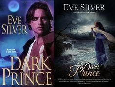 http://rainebalkera.blogspot.com/2016/03/dark-prince-by-eve-silver-review.html