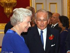 "Image result for ""janner"" + ""queen elizabeth"""