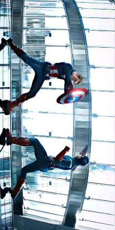 Avengers Live, Iron Man Avengers, Marvel Avengers Movies, Marvel Films, Marvel Jokes, Marvel Funny, Marvel Art, Marvel Characters, Iron Man Cartoon