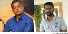 Gautham Menon and Vetrimaaran to join hands - http://tamilwire.net/57128-gautham-menon-vetrimaaran-join-hands.html