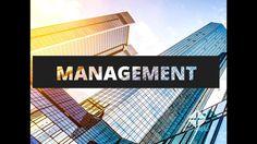 BIM no arq+ sustentAÇÃO Management, Building Information Modeling
