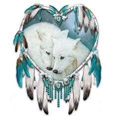 Kindred Spirits Wall Decor Beautiful dream catcher