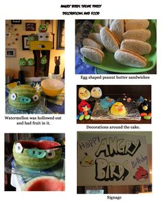 Google Image Result for http://bashert04.files.wordpress.com/2011/08/angry-birds-party-decorations-and-food.jpg