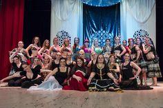 19.2. 2016 Sen Noci Orientálnej 2016 Stredisko kultúry BA Nové Mesto, Bratislava, Slovensko  Dancers www.hafla.sk  www.facebook.com/Fotografujem.sk/?fref=ts