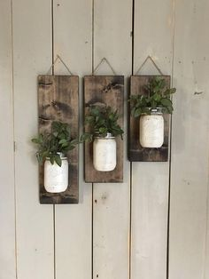 fall-wall-sconce-individual-mason-jar-sconce-cream-wall-sconce-rustic-deco/ - The world's most private search engine Rustic Wall Sconces, Rustic Walls, Rustic Decor, Rustic Wall Decor, Small Wall Decor, Country Wall Decor, Rustic Bedrooms, Rustic Curtains, Rustic Signs