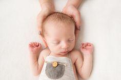 Organic Natural Light Maternity & Newborn Baby Photography in Chandler, Arizona Newborn Baby Photography, Maternity, Organic, Hands, Simple, Newborn Photography