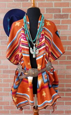 Cowgirl Outfits, Western Outfits, Cowgirl Clothing, Ralph Lauren Womens Clothing, Boho Fashion, Fashion Outfits, Girl Fashion, Western Chic, Western Boots