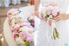 Kwiaty do ślubu, trendy ślubne 2015, dekoracje kwiatowe, dekoracje ślubne, florystyka ślubna, pomysły na ślub, vintage ślub, Winsa wedding planner Krakow