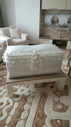 Baby Girl Clipart, Viking Tattoo Design, Homemade Beauty Products, Fabric Art, Wordpress Theme, Ottoman, Decorative Boxes, Diy, Chair