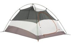 Pin it! :) Follow us :))  zCamping.com is your Camping Product Gallery ;) CLICK IMAGE TWICE for Pricing and Info :) SEE A LARGER SELECTION of 1-2 person camping tents at http://zcamping.com/category/camping-categories/camping-tents/1-to-2-person-tents/ - hunting, camping tents, camping, camping gear - Kelty Grand Mesa 2 Backpacking 2 Person Tent « zCamping.com