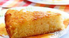 Préparation : Préchauffez le four à 180°C. Faites chauffer le lait dans une casserole jusqu'à ce qu'il frémisse. Ajoutez la semoule et le sucre vanillé Laissez cuire à feu doux pendant 5 minutes en mélangeant bien. Battez les oeufs dans un bol et ajoutez-les à la préparation hors du fe