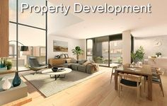 Become Professional Property Developers with Pulis Construction, Melbourne. Building Contractors, Property Development, Melbourne, Investing, Construction, Projects, Free, Furniture, Home Decor