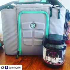 #Repost @johneyers with @repostapp  Prep just easier thanks to T nutrition with my new 6pack meal bag. Not forgetting AD Raging Full... these guys really sort you out with some amazing deals. May as well have stole the bag haha. Thanks @tnutrition And @craigyphysique  #ukup #ultimatephysiques #mensphysique #cleaneating #nutrition #dietplans #cheateat #abbs #musclemodel #mealprep #thewarehousegymsouthport #tnutrition #nspiresl.eu #fitfam #instafit #ukaesthetics #nsl - www.t-nutrition.com…