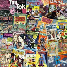 revistas da ebal | Revistas Ebal
