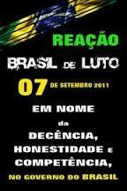 Resultado de imagem para Fotos do Brasil memes atuais