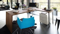 Arbeiten: hülsta - Die Möbelmarke