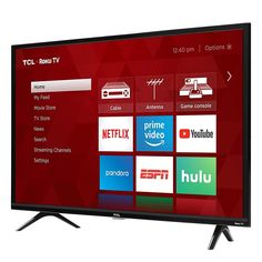 900 Smart Tv Samsung Ideas Smart Tv Tv Smart