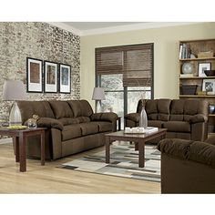 Super 13 Best My Awesome Fingerhut Wish List Images Furniture Andrewgaddart Wooden Chair Designs For Living Room Andrewgaddartcom