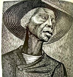 Celebrate African American Artists