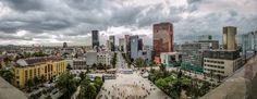 Modificaciones a Leyes de construcción del Estado de Jalisco