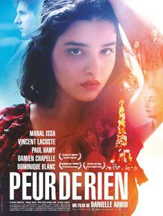 Les années 90.Lina, 18 ans, débarque à Paris pour ses études. Elle vient chercher ce qu'elle n'a jamais trouvé au Liban, son pays d'origine : une certaine forme de liberté.L'instinct de survie comme seul bagage, elle vogue d'un Paris à l'...