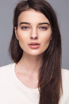 FOCUS ON: New Face on Board: Michaela K.