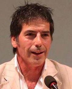 Quanto influiscono le convinzioni nella vita delle persone? Te lo spiega il coach motivazionale Giancarlo Fornei...