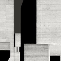 Visual Inspiration   Wishful Structures