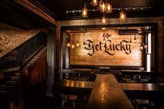 http://interiorscafe.ru/drop-kick-murphys-bar/ Drop Kick Murphy's Bar — аутентичный британский паб в Дурбане, Южная Африка