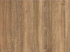 Revestimiento para muebles autoadhesivo de plástico imitación madera DARK OAK - Artesive