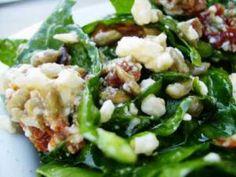 Potato Salad, Salads, Food And Drink, Potatoes, Favorite Recipes, Diet, Ethnic Recipes, Potato, Banting