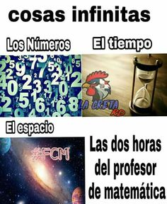 Funny Spanish Memes, Stupid Funny Memes, You Funny, K Pop, Cool Illusions, Best Memes Ever, Kpop Memes, Pinterest Memes, Comedy Central