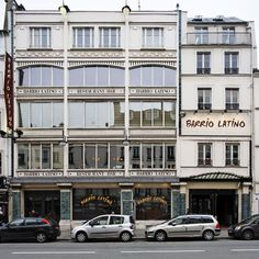 1000 ideas about magasin de meuble on pinterest meuble for Meubles faubourg saint antoine