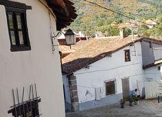 La mitad de los municipios españoles está en riesgo de desaparecer – AB Magazine
