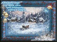 Képtalálat Snow Globes, Painting, Google, Home Decor, Decoration Home, Room Decor, Painting Art, Paintings, Painted Canvas