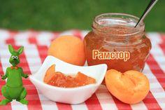 Самое лучшее применение летних фруктов - заготовка варенья! А Вы, заготовили варенье, которое в зимний морозный день перенесет Вас в лето? Сегодня мы выбрали для Вас варенье из абрикосов!