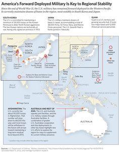 china, chinese patrol ships, Japan, japanese antagonism, korea, senkaku islands