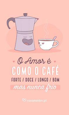 Coffee Is Life, Coffee Love, Coffee Art, Diy Wedding Gifts, Trendy Wedding, Laura Lee, Retro Cafe, Travel Words, Simple Centerpieces