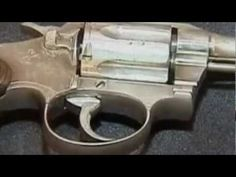 The mystery behind Al Capone's handgun as told by Paul Harvey, with possible new evidence. Paul Harvey Quotes, Al Capone, The Orator, Love Me Quotes, Handgun, Orphan, Forget, True Words, Mystery