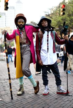 SXSW Fashion 2016: See All the Celebrity Looks from Austin   StyleCaster
